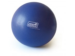 lopta na cvicenie pilates sissel soft ball 1