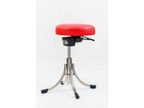 zdravotna stolicka ergonomicka spinergo music 1