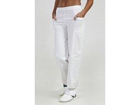 zdravotnicke nohavice nora damske 2