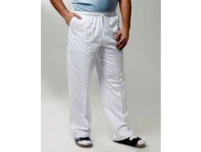 zdravotnicke nohavice gejza panske 1