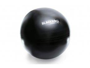 gymnasticka lotpta fitlopta na cvicenie blackroll gymball 1