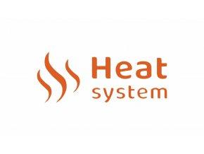 heat system logo