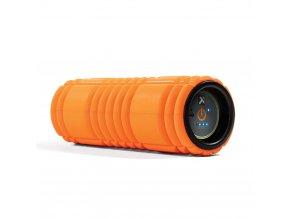 Masážny valec GRID VIBE Foam Roller 1