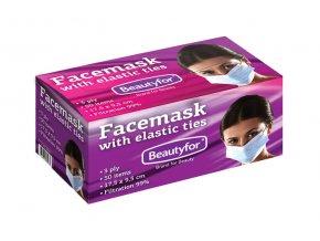 ochranne masky PA180006 web