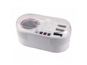 Multifunkční ohřívač depilačního vosku Beautyfor® 1