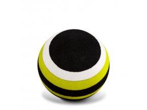 Masážna penová loptička MB1 Ball