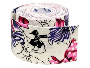 kineziologicky tejp bb tape ribbon masla 1
