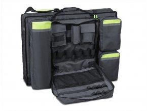prenosna taska na masazny stol habys organizer 1