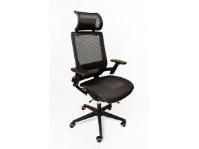 ergonomicka-kancelarska-stolicka-spinergo-optimal