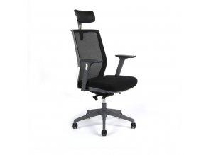 ergonomicka-kancelarska-stolicka-officepro-portia
