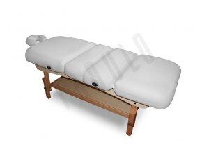 masazni lehatko kosmeticke fabulo deluxe comfort