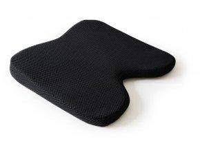 dynamicka klinova podlozka na sedenie sissel sit air 1