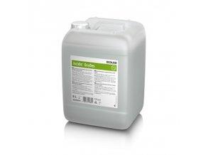ecolab incidin oxydes koncentrovany dezinfekcny prostriedok 6l