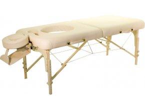 skladaci masazny stol claptzu femina tehotenske 1