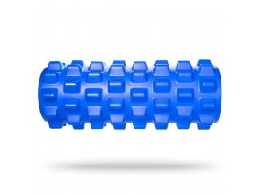 valec na cvicenie gymbeam m roll modra