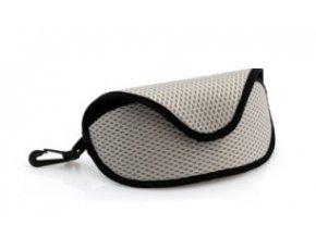 puzdro dierkovane okuliare trener oci