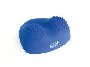 relaxacny vankus na krk SISSEL® neck relax