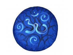 meditacny vankus LE om moonlight 1