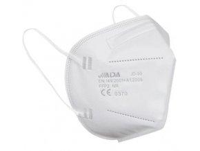 Respirator FFP2 NR (11)