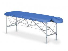 Skladací masážny stôl HABYS® Aero Stabila