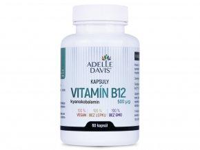 adelle-davis-vitamin-b12-500-mcg-60-kapsul