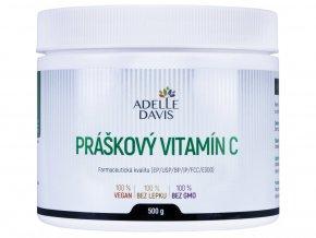 adelle-davis-vitamin-c-prasok-500-g
