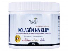 adelle-davis-kolagen-na-klby-257-g