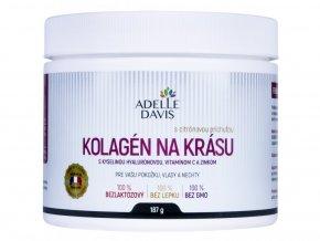 adelle-davis-kolagen-na-krasu-190-g