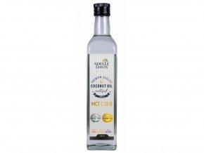 adelle-davis-mct-olej-c10-8-500-ml