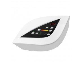 kozmeticky pristroj smart 627II ultrazvuk a elektrokoagulator 2