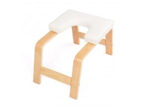 podporná stolička na stojky 2