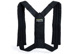 vyrovnavac chrbtice blackroll posture otv 2