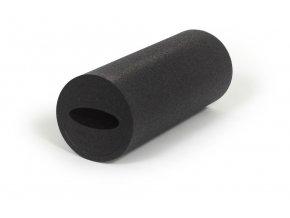 masazny valec sissel fascia roller 7