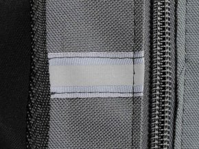 Prenosná taška HABYS® Standard