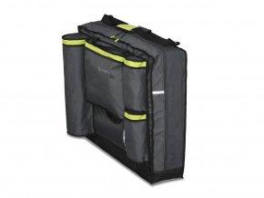 Prenosná taška HABYS® City
