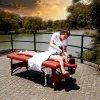 vyhrievany masazny stol master massage fairlane therma top 18