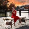 vyhrievany masazny stol master massage del ry therma top 16