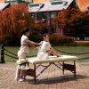 vyhrievany masazny stol master massage del ry therma top 17