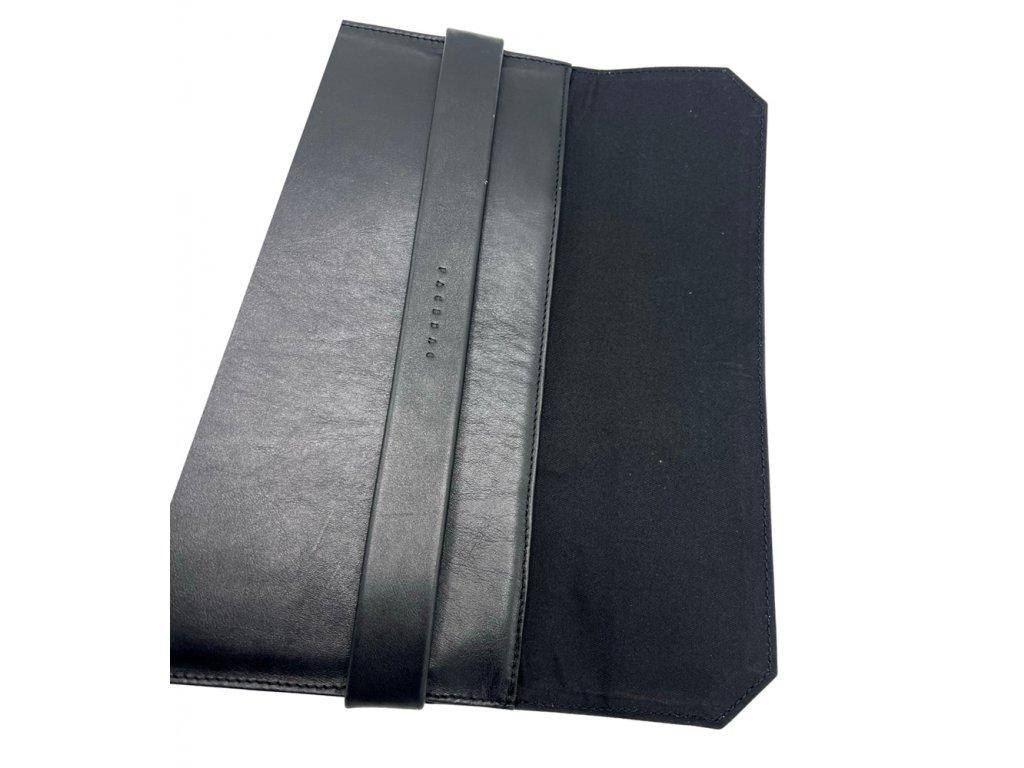 kožené pouzdro na notebook (3)