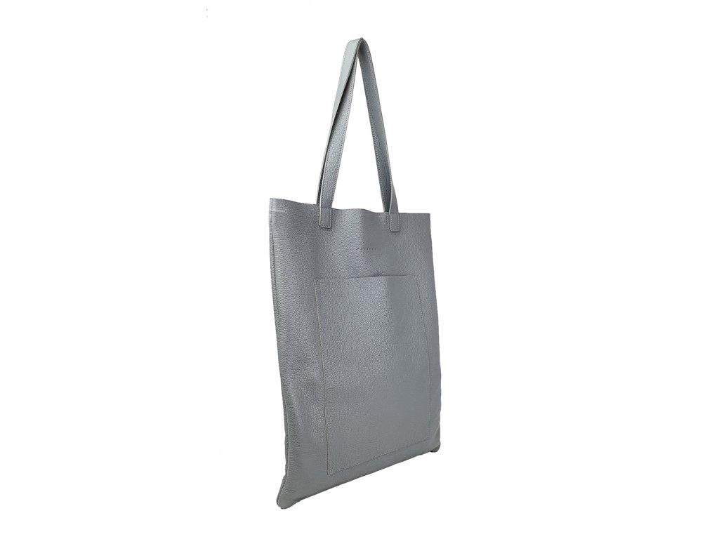 8026 104 damska kozena kabelka facebag elsa seda dolaro 738x1300