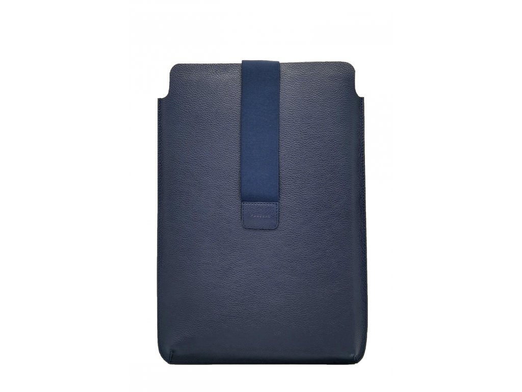 hoky kozene pouzdro na notebook s gumou hoky 13 cerna oboustranna 755x1000