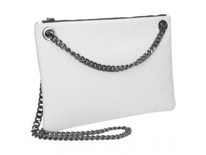 8038 1 elegantni damska kozena kabelka facebag erin bila dolaro 800x800