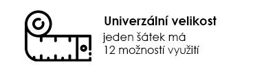 Univerzální velikost