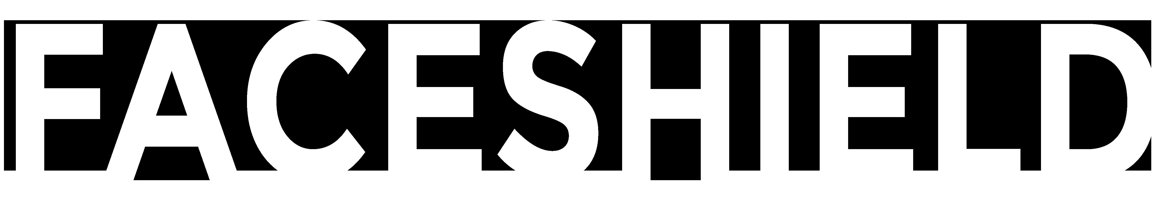 Faceshield.cz