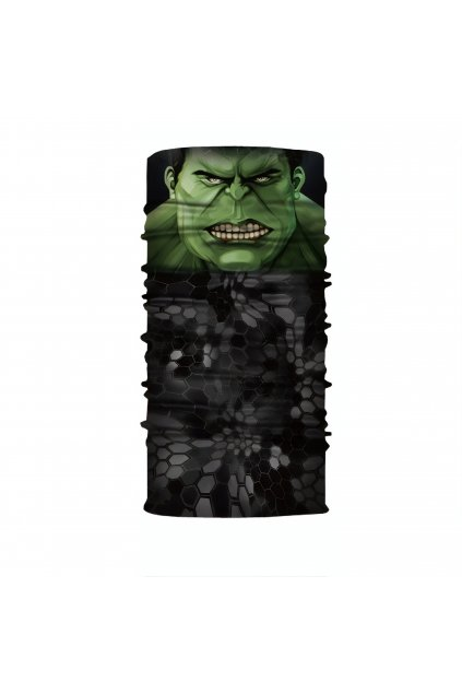 faceshield hulk