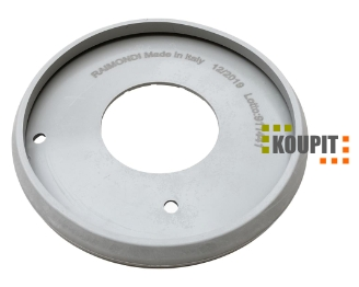 Náhradní guma pro přísavku Raimondi RV175
