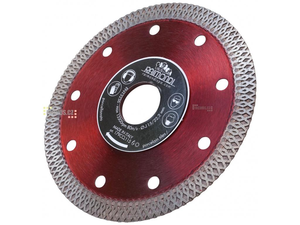 CL115 tenký dia kotouč na obklady a dlažbu 2 (web)