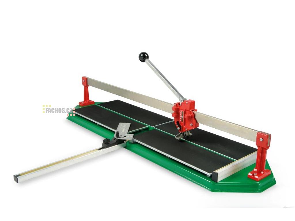 Super Pro 900 řezačka obkladů a dlažeb do 90cm (web)