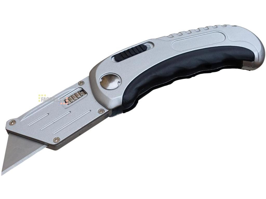 Podlahářský nůž SX671 (web Fachos.cz)