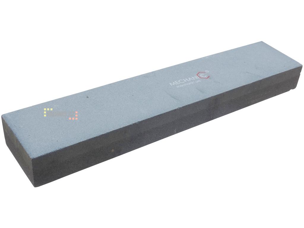 DiStar Abrasive kámen na oživení dia kotoučů